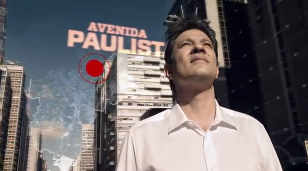 http://www.blogdacidadania.com.br/wp-content/uploads/2012/08/haddad.png