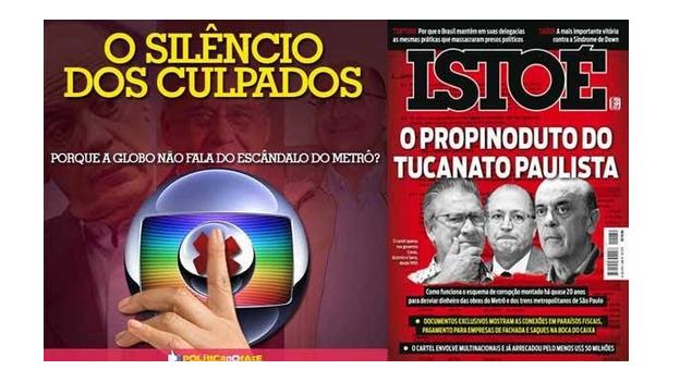 Só há um jeito do Lula perder a próxima eleição! - Página 2 Esc%C3%A2ndalos-destros