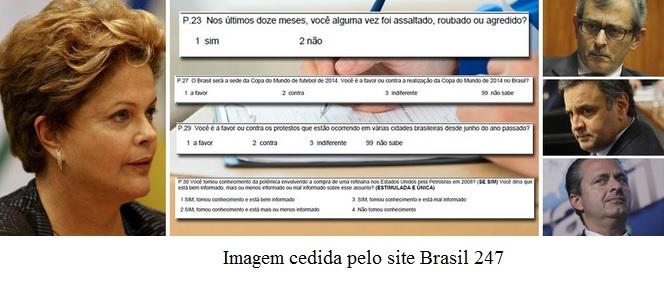 http://www.blogdacidadania.com.br/wp-content/uploads/2014/04/datafolha-capa.jpg
