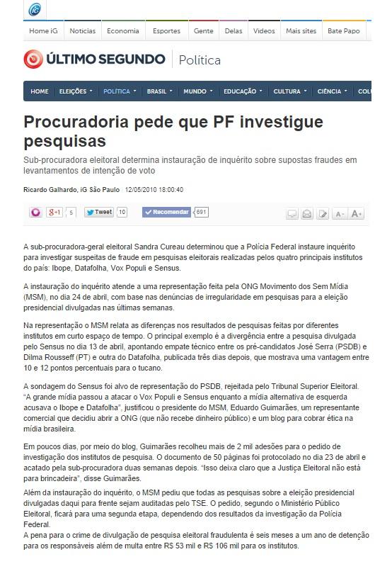 http://www.blogdacidadania.com.br/2014/09/ibope-e-companhia-versus-vox-populi-alguem-esta-mentindo/ig-2/