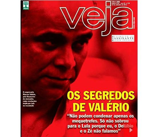 Valerio 1