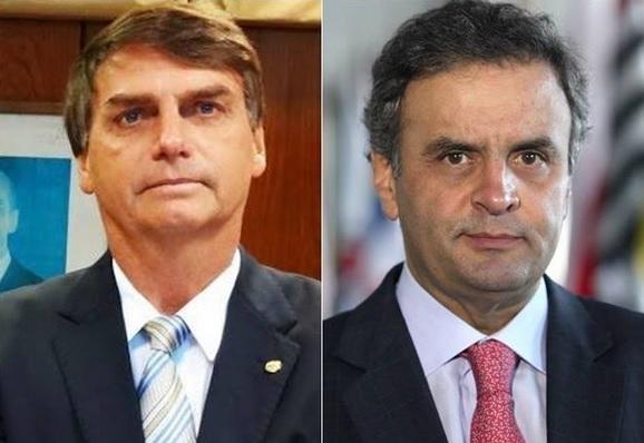 http://www.blogdacidadania.com.br/wp-content/uploads/2014/12/bolsonaro-A%C3%A9cio.jpg