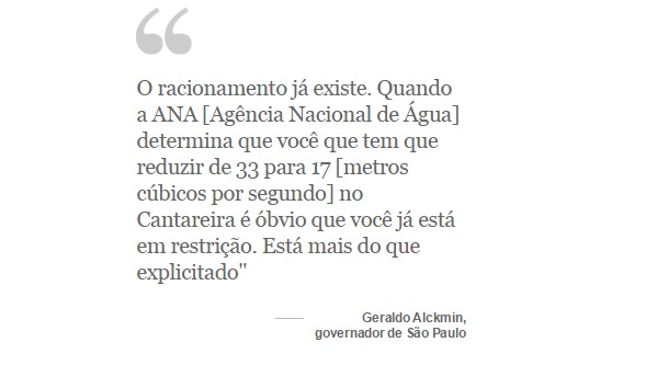 Alckmin 1