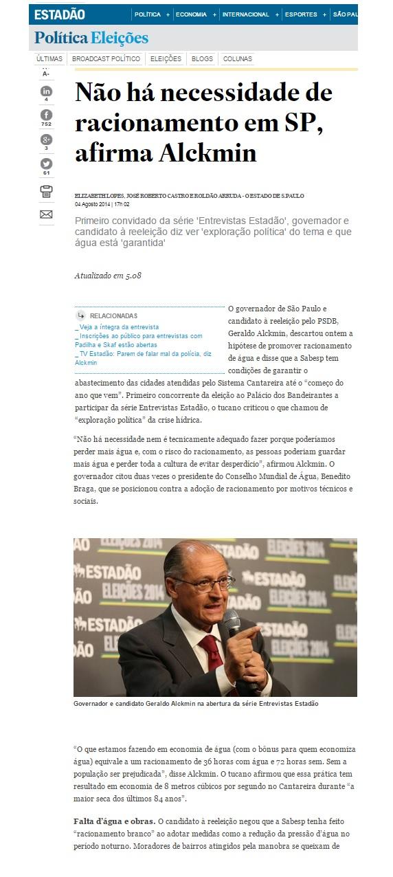 Alckmin 3