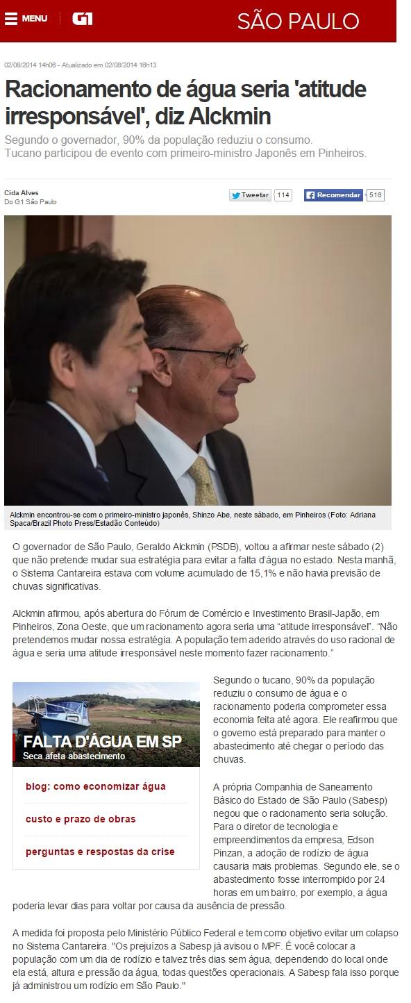 Alckmin 4