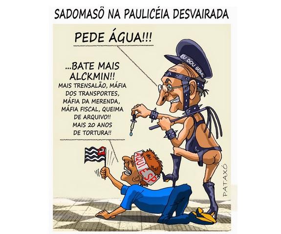 alckmin capa