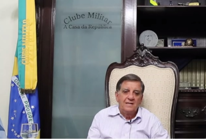 milicos 2