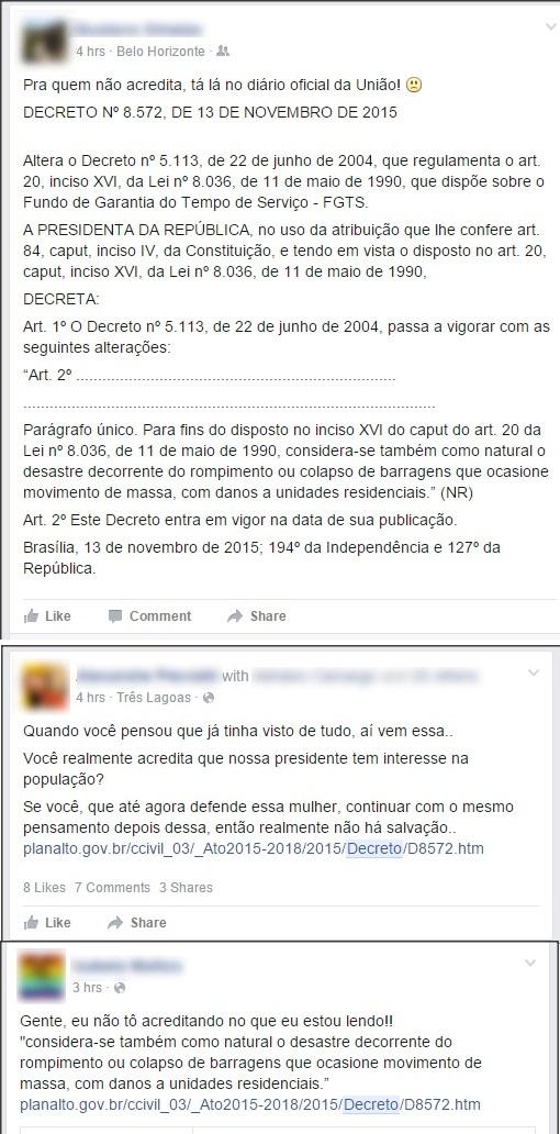 decreto 3