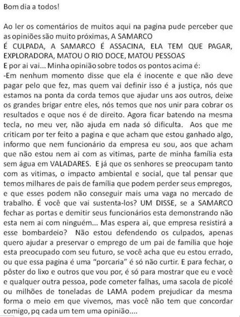 samarco 4