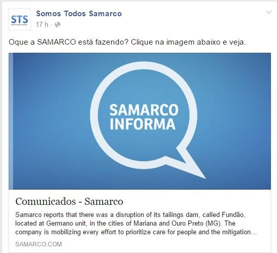 samarco 5