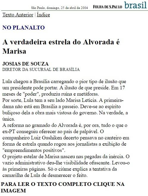 mordomias 1