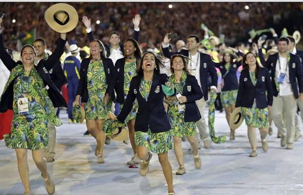 olimpiada 7