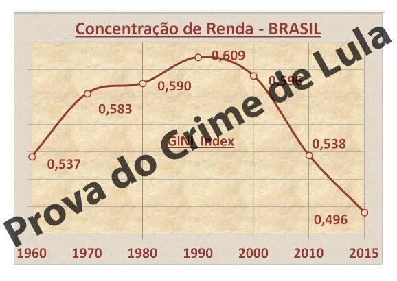 prova-do-crime