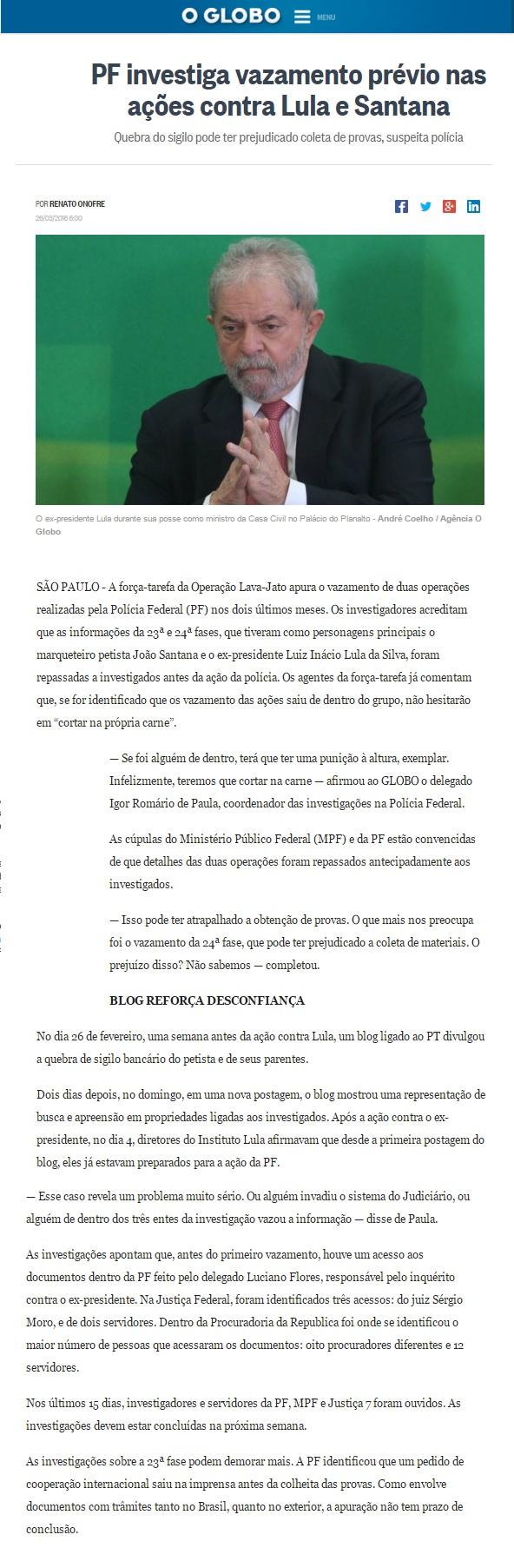 reacao-2