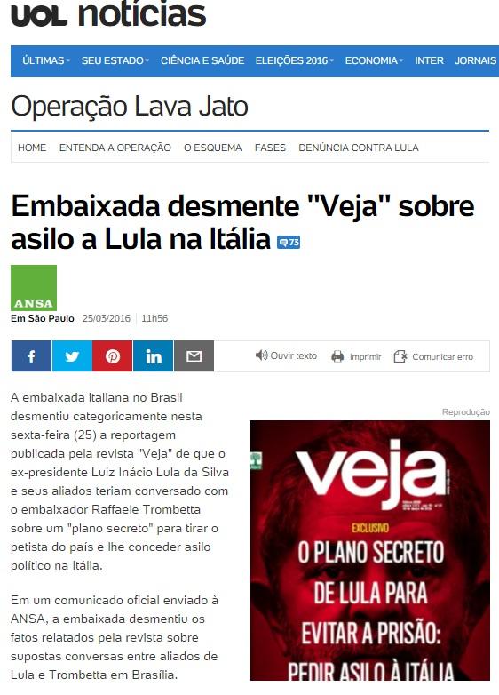 veja-4