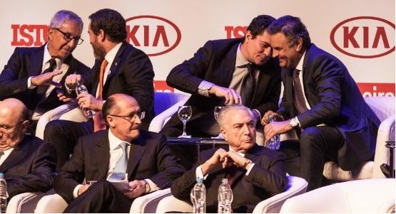 Resultado de imagem para Sergio Moro é réu na Onu