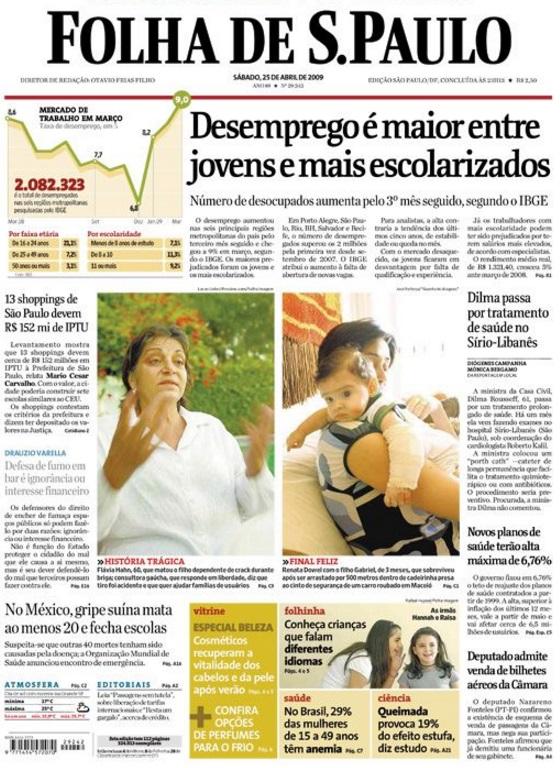 folha-3