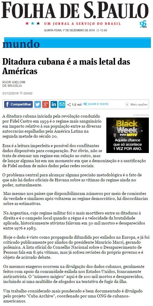 folha-6