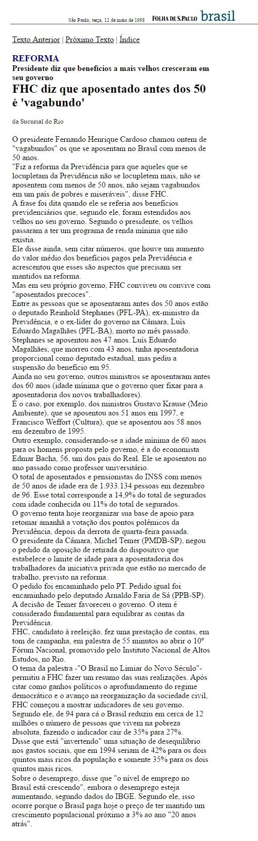 previdencia-1