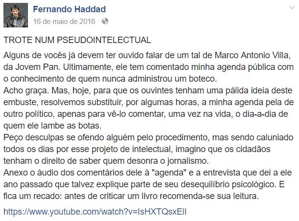 haddad 1
