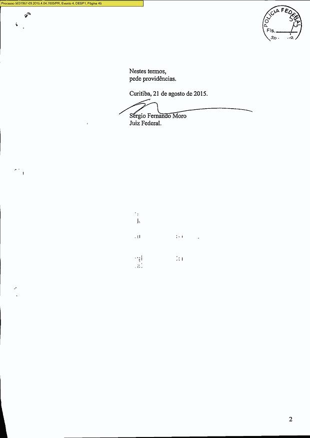 (5031957-09.2015.4.04.7000 226 IP amea347a 25.03.2017.PDF)