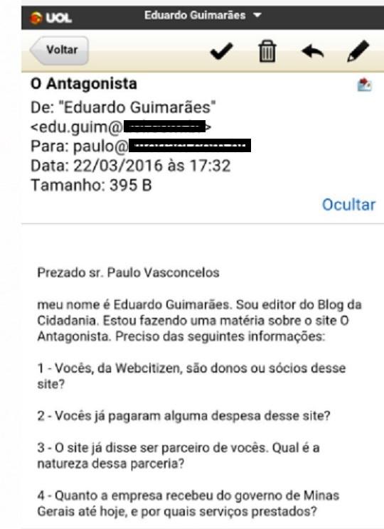 webcitizen 0
