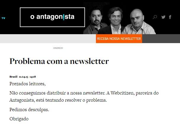 webcitizen 1