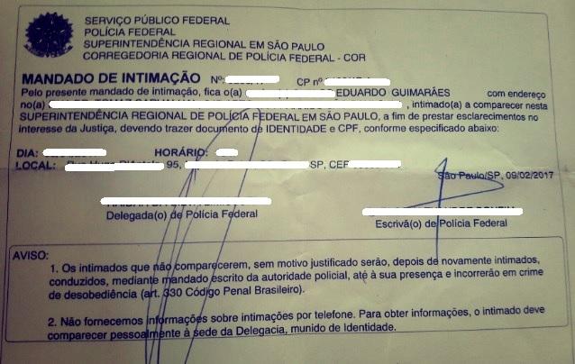 polícia-federal-eduardo