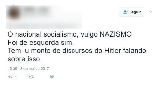 nazi 7