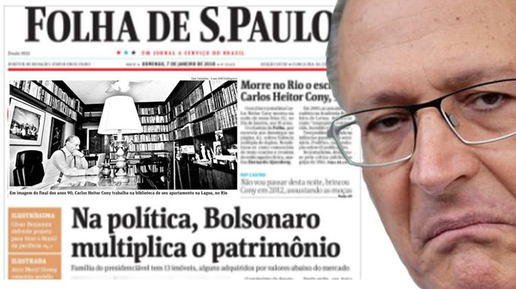 Resultado de imagem para imagens para a folha de São paulo