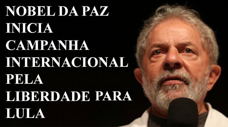 857cdeda5d2 Eis a descrição do quadro político brasileiro no terceiro mês de 2018  uma  revista semanal anuncia que 350 homens