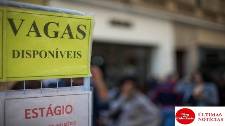 Brasil, desemprego, Inflação