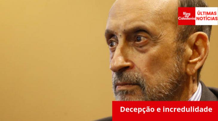 Moacyr Lopes Junior/Folhapress