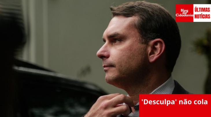 Brenno Carvalho | Agência O Globo