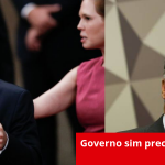 Marcelo Camargo/ Ag Brasil e Walterson Rosa/ Folhapress