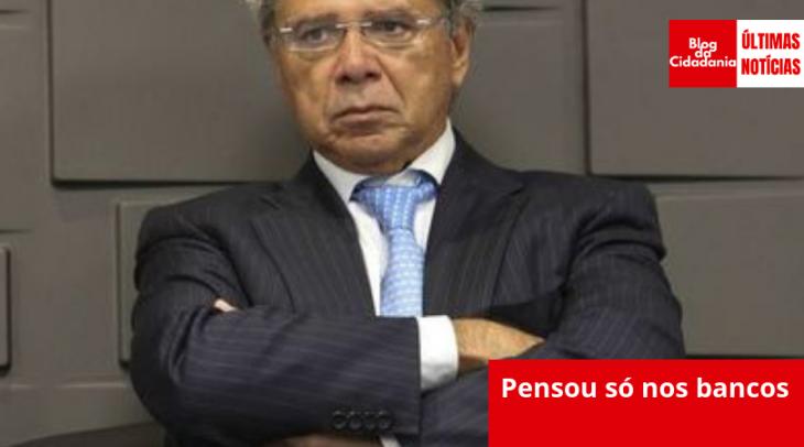 Fabio Rodrigues-Pozzebom/Arquivo/Agência Brasil