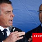 Pablo Jacob / Agência O Globo
