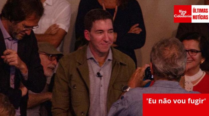 LUCAS REZENDE/FUTURA PRESS/FUTURA PRESS/ESTADÃO CONTEÚDO