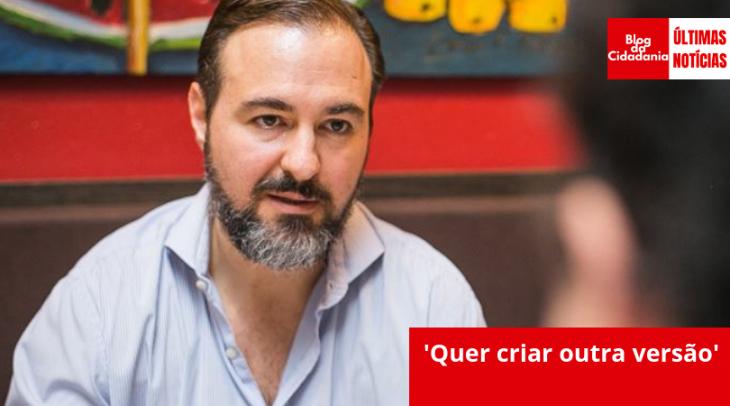 Guilherme Santos/Sul21