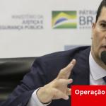 Marcello Casal/ Ag Brasil