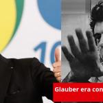 Agência Brasil/Cinemateca