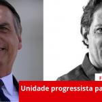 gettyimage/ Folha Uol
