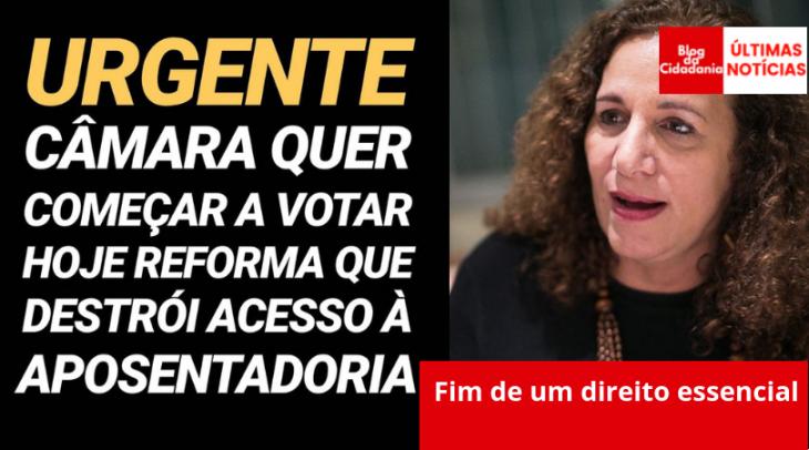Guilherme Santos/ Sul21