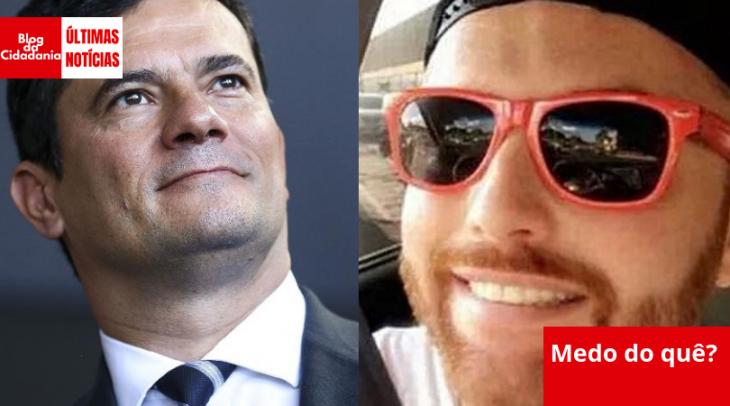 Marcelo Camargo/Agência Brasil/ reprodução