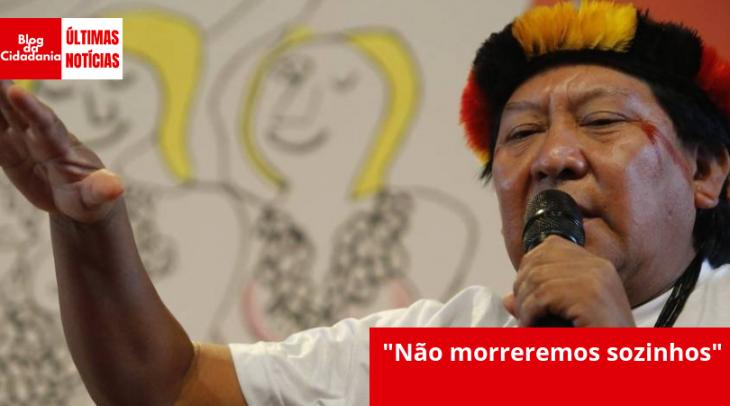 Felipe Hanower / Agência O Globo