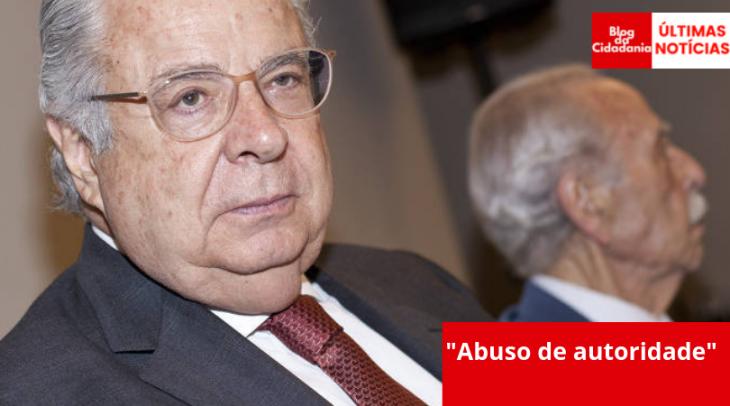 Zé Carlos Barretta/Folhapress