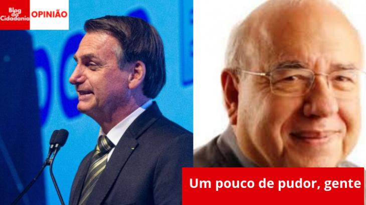 Spaca/FramePhoto/Estadão OGlobo