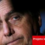 A.Machado/Reuters