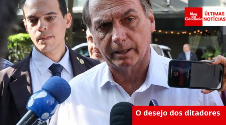 PR/OGlobo