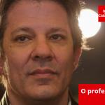 Sergio Lima/Poder 360